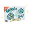 scottie go wersja edukacyjna gra edukacyjna z interaktywnym kursem programowania pudełko